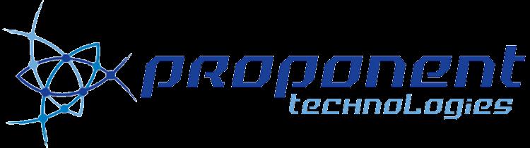 Proponent Technologies